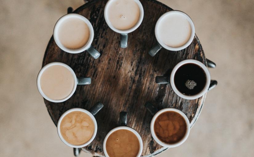 Soziale Beziehungen | Die 5Lebenssäulen