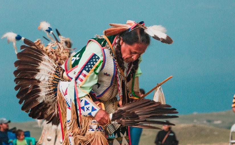 Ein Indianer kennt keinen Schmerz |Glaubenssätze