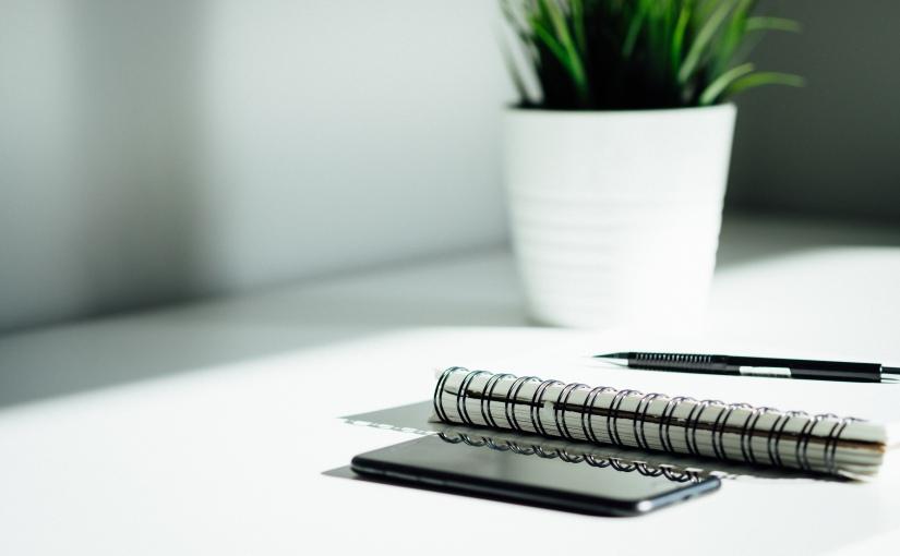 Arbeit und Leistungsfähigkeit | Die 5Lebenssäulen
