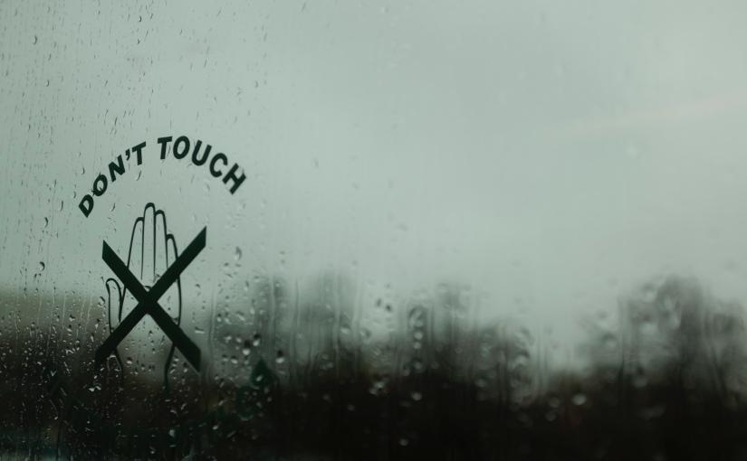 Nicht Weglassen
