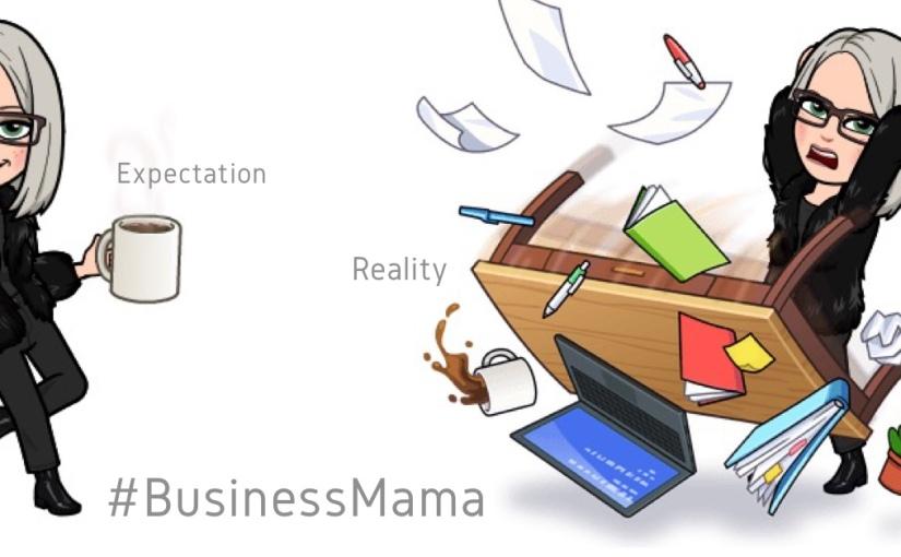 BusinessMama